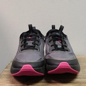 Nike Air Max Dia SE 9.5